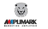 Amplimark LLC