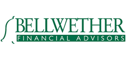 Bellwether Financial Advisors