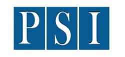 PSI Background Screening