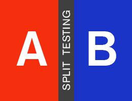A/B Testing to Deliver Results