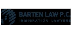 Barten Law PC