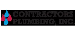 Contractors Plumbing