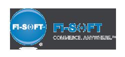 Fi-Soft LLC