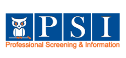 Professional Screening and Information Inc.