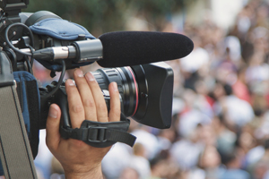 Using Video Marketing For Your Business